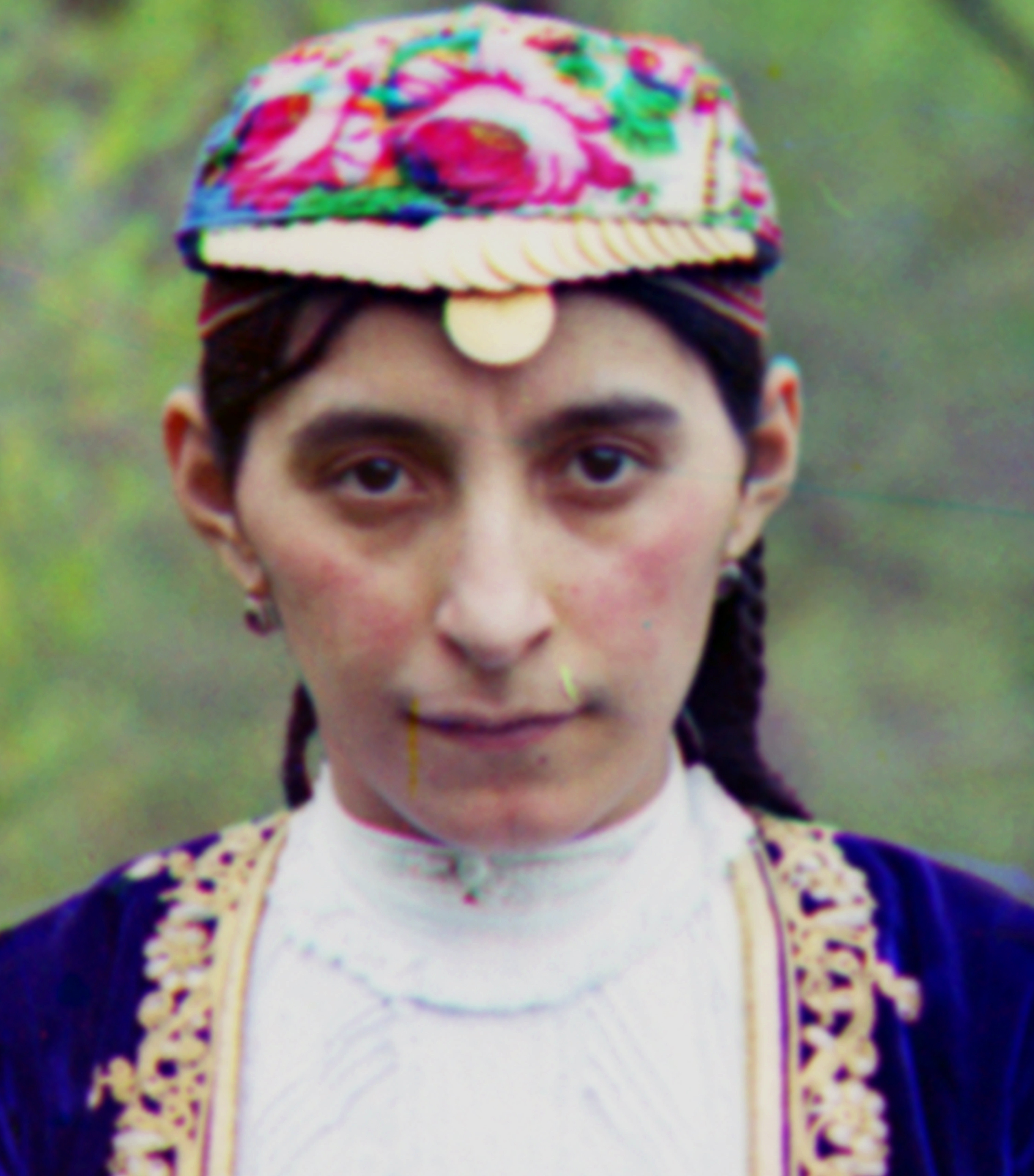 armenian woman cropped.jpg